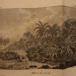 1804 3rd Voyage Captain Cook HAWAII Sandwich Islands Alaska Pacific NW + ATLAS