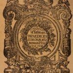 1573 1st ed Lives of the POPES Platina Vatican Catholic Papacy Humanism FOLIO