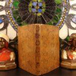 1775 1st ed Annals of Maria Theresa HAPSBURG Austria Hungary Holy Roman Empire
