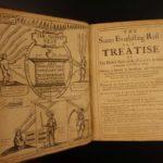 1677 Saints Everlasting Rest Richard Baxter PURITAN Bible Devotional on HEAVEN