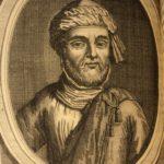 1715 Life of Charles V Holy Roman Empire Military Battles Wars Portraits 4v SET