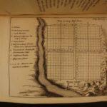 1674 1ed Willem Goes Agriculture Gardening Rural Economics Farming Illustrated