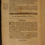 1648 1ed English Civil War anti Puritan Parliament Presbyterian Royalist Verax