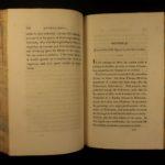 1816 1st ed Survey of GYPSIES Customs Hoyland Romani Ethnography Gypsy Roma