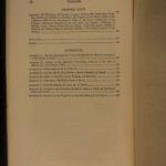1857 1st ed Brazil & Brazilians Illustrated Daniel Kidder HUGE MAP Voyages RARE