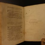 1596 Political Philosophy & Economics Justus Lipsius De Constantia Neostoicism