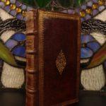 1566 1st Catholic Reform Constitutions HERESY Ceremonies Rites Milan BORROMEO