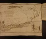 1787 1ed Good Hope Voyages Sparrman Captain Cook MAPS Illustrated 3v SET Africa