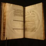 1662 1ed Anglican Richard Hooker Church of England Lawes Ecclesiastical Polity