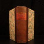 1671 Fulfillment of Scripture Fleming Scotland OT Bible Prophecy Presbyterian