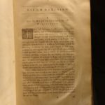 1662 1st FOLIO ed Eikon Basilike King Charles I England Martyr English Civil War