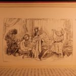 1889 1st ed Sylvie & Bruno Lewis Carroll Illustrated Fantasy Humor Harry Furniss