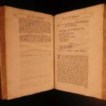 1685 Thomas Sprat Assassination of King Charles II England Rye House Plot 2in1