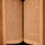 1693 1ed Seplasium Wm Salmon MEDICINE Beer Tobacco Gunpowder Witchcraft Unicorns