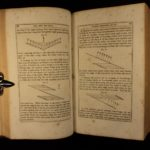 1845 1ed Army & Navy of America Jacob Neff French & Indian WAR Seminole INDIANS