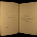 1864 History of Second Division Cumberland CIVIL WAR Army CSA Illustrated MAPS