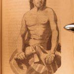 1856 1ed John C Fremont Explorations Native American Indians California West