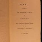 1798 1ed Cavalry Regulations British Military Tactics Illustrated Napoleonic WAR