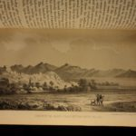 1855 Stansbury Expedition Great Salt Lake UTAH Mormon Polygamy Geology Wild West