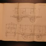 1839 1ed Trains Railroads & Railways Conductors Illustrated Lecount Locomotive