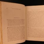 1868 Jefferson Davis Civil War SECRETS Slavery Confederate Gettysburg Vicksburg