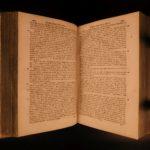 1695 1ed Kaspar von Schmid Bavaria LAW Commentary Municipale Bavaricum Tax