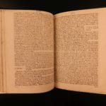 1683 1st ed Lawyer Outlawed Roger L'Estrange Popish Plot English LAW Thomas Hunt