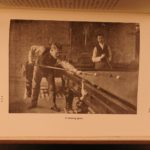 1906 BILLIARDS & Pool Sports Pastimes Games Illustrated Strategy Techniques