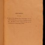 1810 1ed Lady of the Lake Walter Scott Scottish Highlands Romance Scotland James