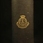 1890 1st ed In Darkest England William Booth Salvation Army Africa Humanitarian