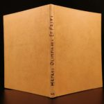 1602 Haraeus Olympiades et Fasti Jesus Historical Source Concordance Polybius Josephus Livy