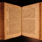 1678 French Civil Wars of Religion Davila English Henry II Italy Huguenot France