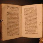 1624 Pindar Ancient Greek Victory Odes Olympic Games Mythology Epinikion Latin