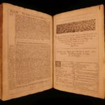 1653 Thomas Jackson English Calvinist Bible Commentary Apostle's Creed