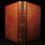 1880 Exquisite Lacroix RENAISSANCE & Baroque Institutions Illustrated Costumes