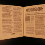 1582 1ed Curtio Gonzaga Faithful Lover Italian Poetry Occult Magic Supernatural