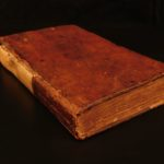 1651 William Parker on Westminster Assembly of Divines Scotland Church Doctrine