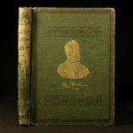 1872 1st ed Brigham Young Destroying Angel Hickman Mormon WAR Mormonism Secrets