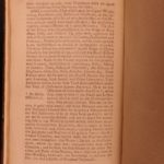 1715 History of English Reformation Queen Elizabeth England Church Superstition