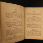1875 GOLD Hundred Thousand Dollars Fortune Finance Money Making Illustrated