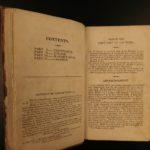 1824 World Religions Judaism Islam PAGAN Occult Idolatry Hinduism India Arabia