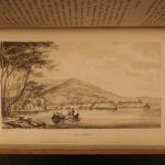 1848 1ed Voyages CHINA Korea Japan Opium PLATES Hong Kong Singapore HMS Samarang