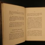 1858 Dentistry 1ed On the Loss of Teeth Howard Dental Medicine Toothache Surgery