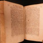 1698 History & Fate of Sacrilege Henry Spelman Reformation Church LAW Monastics