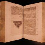 1585 John Jewel Apology of Church of England Elizabeth I Catholic v Protestant
