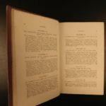 1876 Mormonism Wife No. 19 Ann Eliza Young Polygamy Brigham Young Mormon Women