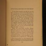1933 1ed Ernest Hemingway Winner Take Nothing Classic American Short Stories