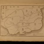 1804 ATLAS Voyage to CHINA & Tartary Illustrated MAPS Staunton & Lord Macartney