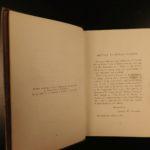 1877 Life of Brigham Young Mormon Church Latter Day Saints UTAH Great Salt Lake