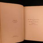 1885 General Hazen Narrative of Military Service CIVIL WAR Sherman March to Sea